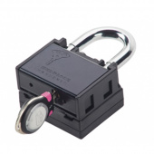 Starcom Watchlock Advance